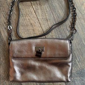 New Calvin Klein crossbody purse